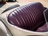 1938 American Bantam Roadster  - $