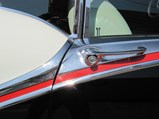 1957 Oldsmobile 98 Convertible J-2  - $