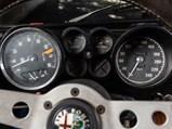 1971 Alfa Romeo 2000 GTV  - $