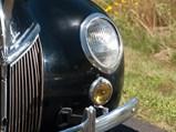 1939 Ford DeLuxe Fordor Sedan  - $