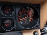 1984 Ferrari 512 BBi  - $