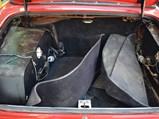 1967 Aston Martin DB6 Volante  - $