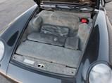 1988 Porsche 959 'Komfort'  - $