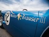 "1959 Bocar XP-5 ""Meister Bräuser III""  - $"