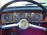 1962 Studebaker GT Hawk  - $