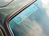1976 Porsche 911 Turbo Carrera U.S. Prototype  - $