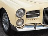 1959 Facel Vega HK500 Coupé  - $
