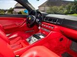 1997 Ferrari 456 GT  - $