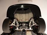 1998 RUF Turbo R  - $