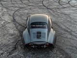 1960 Porsche MOMO 356 RSR Outlaw by Emory - $
