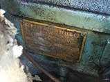 1932 Auburn 8-100 Three-Window Coupe  - $