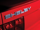 2007 Ford Shelby GT500  - $