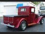 1932 Ford Pickup Custom  - $