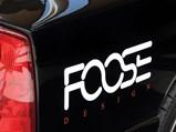 2006 Dodge Ram SRT-10 Custom by Foose - $