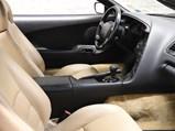1994 Toyota Supra Twin Turbo Targa  - $