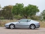 2003 Ferrari 456M GTA  - $