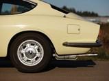 1970 Fiat Dino 2400 Coupé  - $