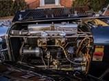 1937 SS 100 Jaguar 2½-Litre Roadster  - $