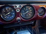 1965 Iso Grifo A3/C  - $