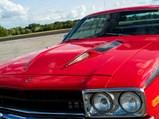 1973 Plymouth Satellite Road Runner  - $