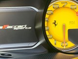 2017 Ferrari LaFerrari Aperta  - $