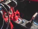 1966 Batmobile Recreation by Batrodz - $