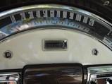 1957 Ford Fairlane Skyliner 'E-Code'  - $