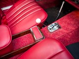1968 Mercedes-Benz 280 SL 'Pagoda' 3.5 Conversion  - $