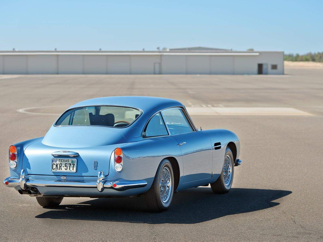 1963 Aston Martin Db4 Seat Belt Manual Images Gallery. rm sotheby s 1965 aston  martin db5 monterey 2014 rh rmsothebys com