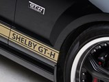 2006 Ford Shelby GT-H Convertible  - $