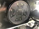 1977 Nissan Patrol 4×4  - $