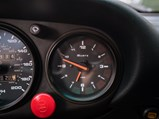 1990 Porsche RUF BTR Carrera 4 Turbo  - $