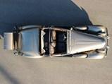 1937 Packard Twelve Coupe Roadster  - $DCIM\101MEDIA\DJI_0062.JPG