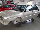 1994 Lancia Delta HF Integrale Evoluzione II 'Bianco Perlato'  - $