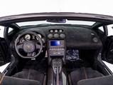 2013 Lamborghini Gallardo LP570-4 Spyder Performante  - $
