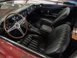 1967 Jaguar E-Type Series 1 4.2-Litre 2+2 Project  - $