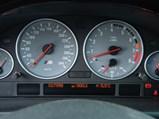 1999 BMW M5  - $