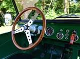 1970 Ferves Ranger 4×4  - $