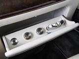 2009 Bentley Arnage T Final Series  - $