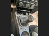 1992 Lancia Delta HF Integrale Evoluzione  - $