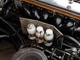 1962 Jaguar E-Type Series 1 3.8-Litre Roadster  - $