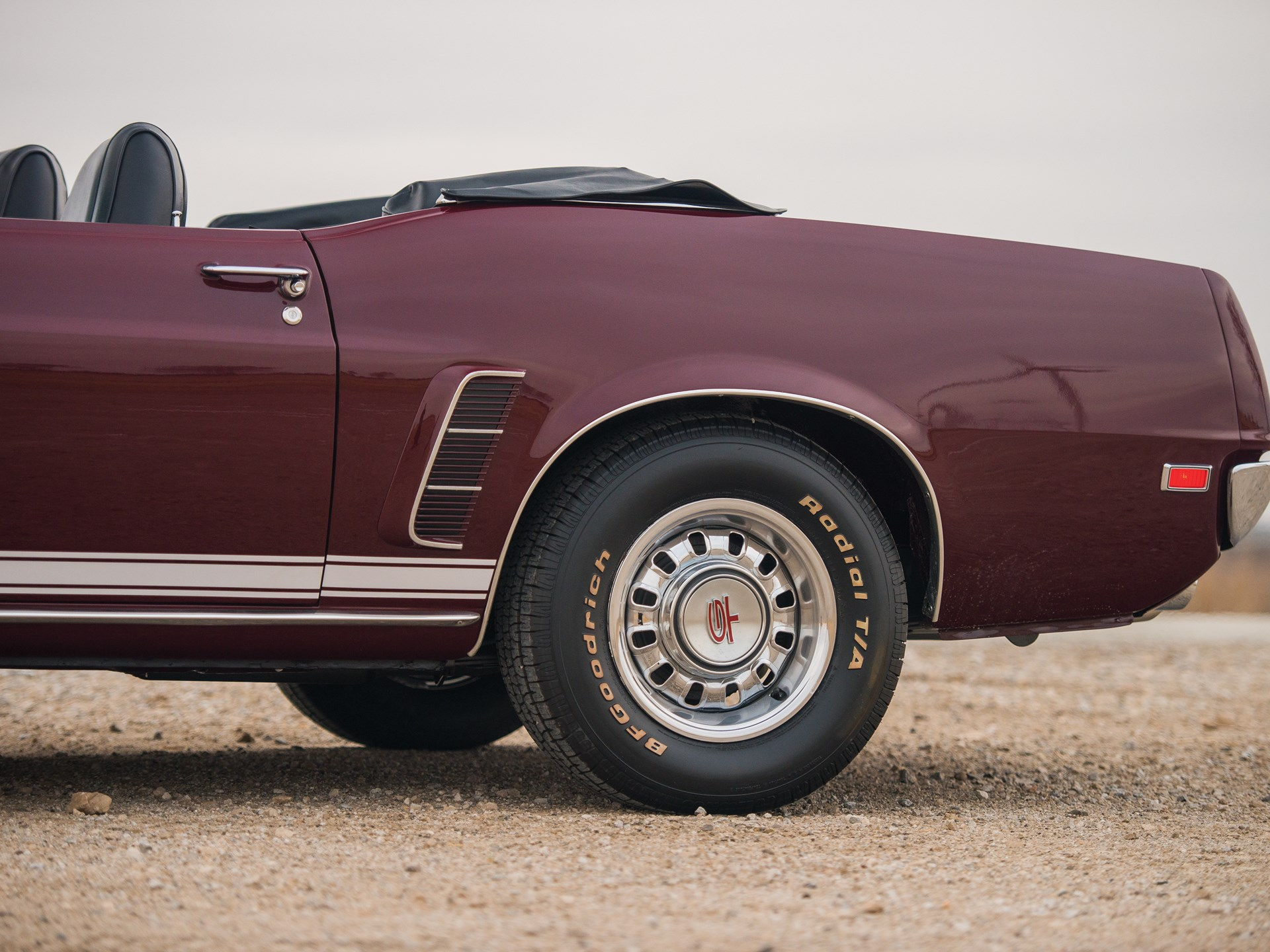 Mustang 69 Cobra Top Ford Mustang Mach Coupe Jpg With Mustang 69