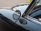 1958 Lancia Aurelia B20 Coupé by Pinin Farina - $