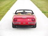 1972 Ferrari 365 GTB/4 Daytona Spider Conversion  - $