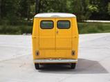 "1958 Goggomobil TL-250 Transporter ""Dubble Bubble""  - $"