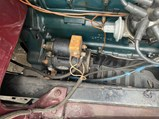 1937 Buick Roadmaster Phaeton  - $