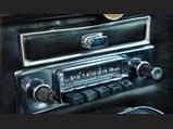 1963 Jaguar E-Type Series 1 3.8-Litre Fixed Head Coupe  - $