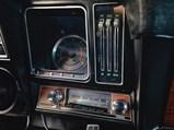 1969 Chevrolet Camaro Z/28  - $