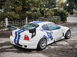 2004 Maserati Trofeo Light  - $