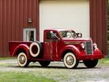 1948 Diamond T 201 Pickup  - $